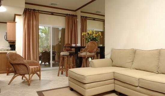 Los Suenos Resort - Los Suenos Resort Veranda 5G - Herradura - rentals