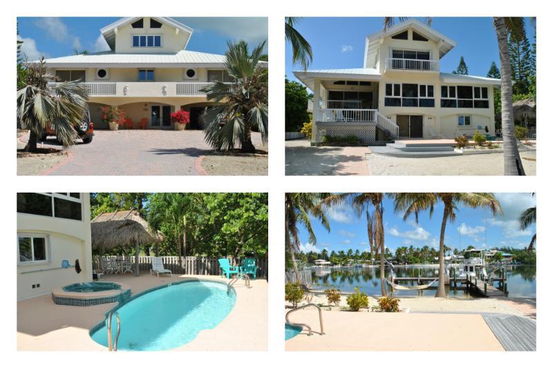 74920 Overseas Hwy - Image 1 - Islamorada - rentals