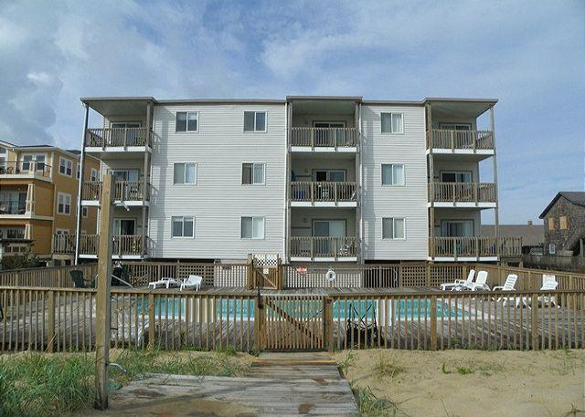 KD1401- License To Chill - KD1401- License To Chill - Outer Banks - rentals