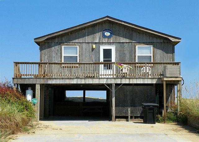 KD2709- La Dolce Far Niente - KD2709- La Dolce Far Niente - Outer Banks - rentals