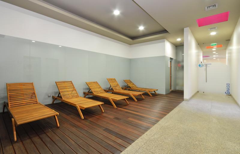 Spa - Romantic Spa Apt Wifi - Vila Nova de Gaia - rentals