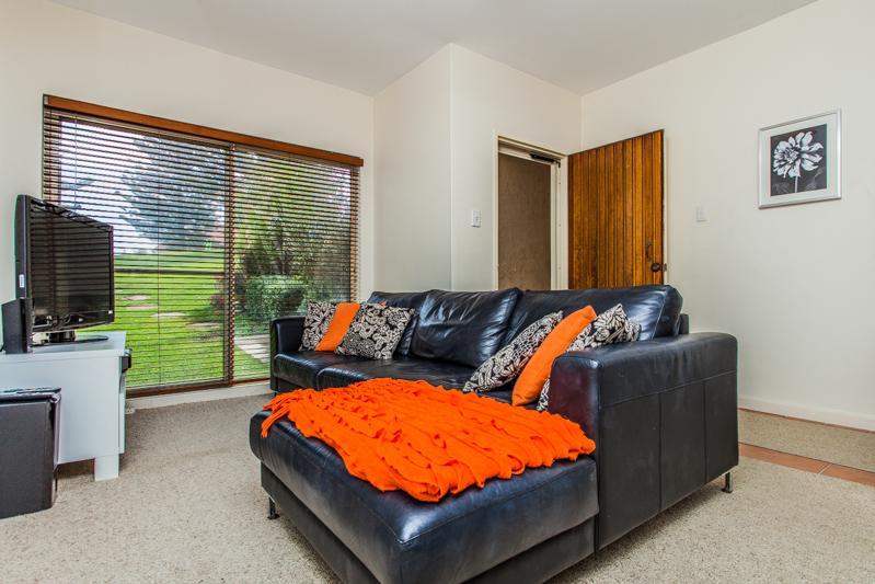 Living area - Cottesloe Seaside Villa - Perth - rentals