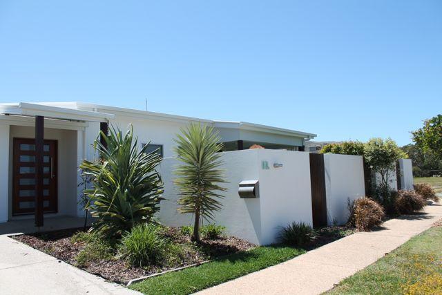 SANDS beach house - SANDS beach house, FREE WIFI, Mount Coolum - Coolum Beach - rentals