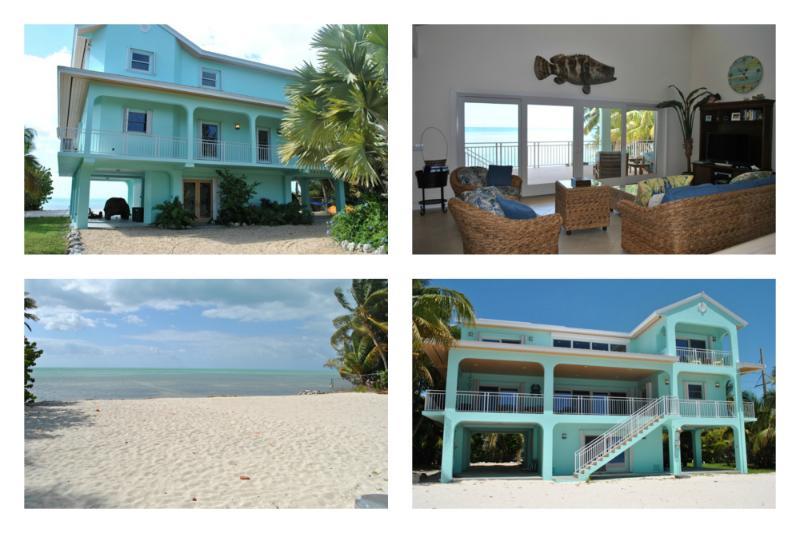 75333 Overseas Hwy - Image 1 - Matecumbe Key - rentals