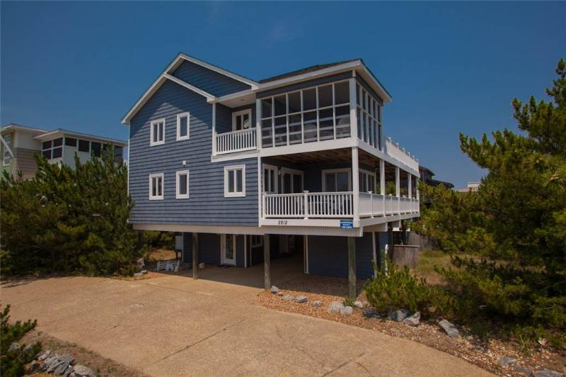 TERN ABOUT - Image 1 - Virginia Beach - rentals