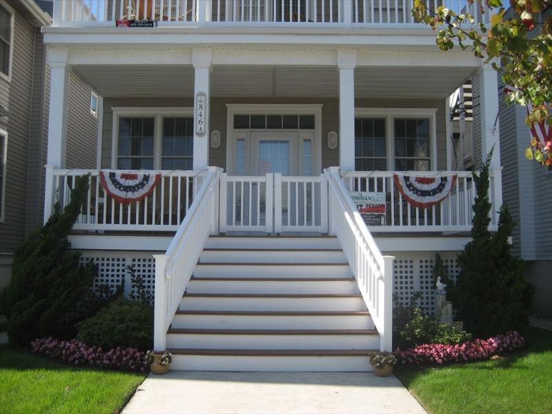 846 1st Street 69752 - Image 1 - Ocean City - rentals
