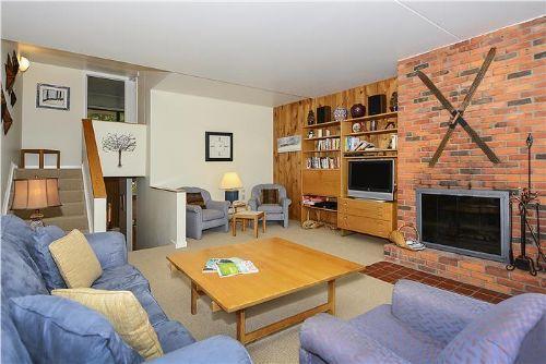 Notchbrook 20AB - Image 1 - Stowe - rentals