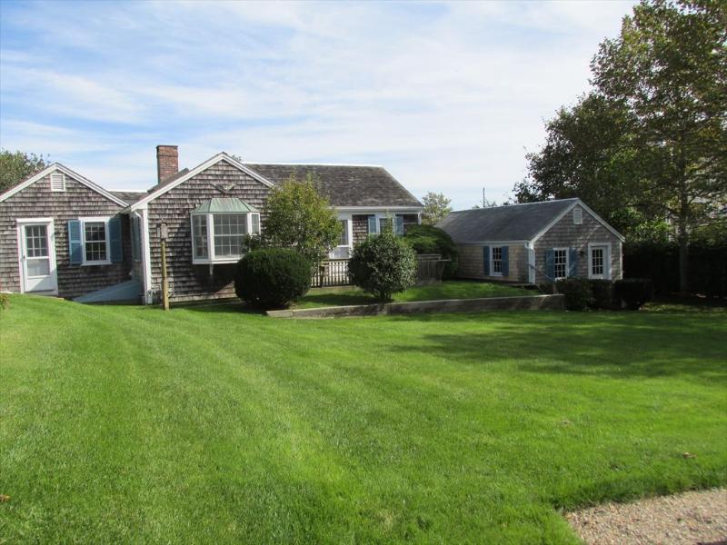 Chatham Vacation Rental (105474) - Image 1 - Chatham - rentals