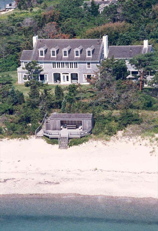 979 Seaview Ave - Image 1 - Osterville - rentals