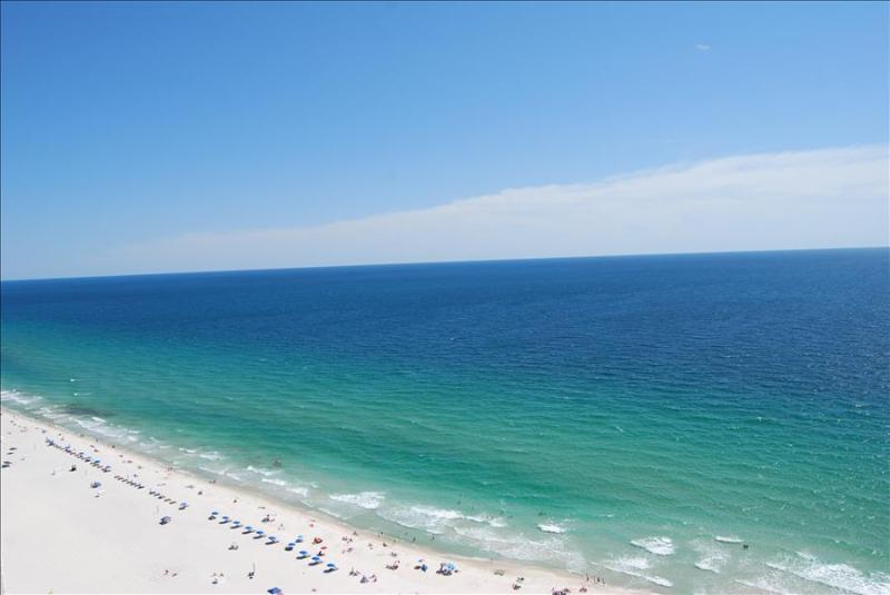 Island Tower Penthouse E - 278245 25% OFF SPRING RATES! Start planning your 2015 summer vacation! Un - Image 1 - Gulf Shores - rentals