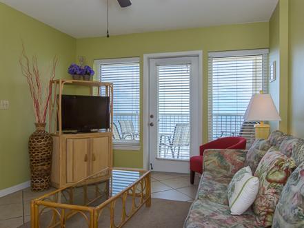 Boardwalk 885 - Image 1 - Gulf Shores - rentals