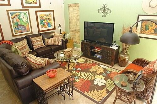Condo 24 at Coronado Place - Image 1 - Tucson - rentals