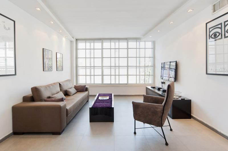 Modiin Old North New Apartment - Image 1 - Tel Aviv - rentals