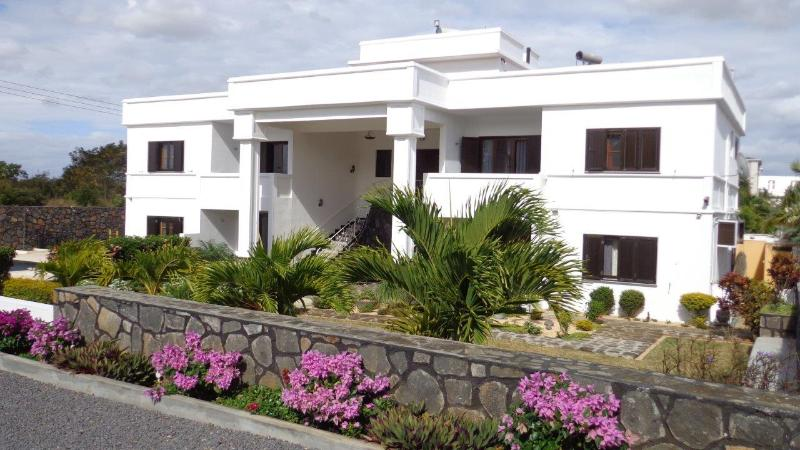 Royal Ho Residence - Royal Ho Residence - Grand Baie - rentals