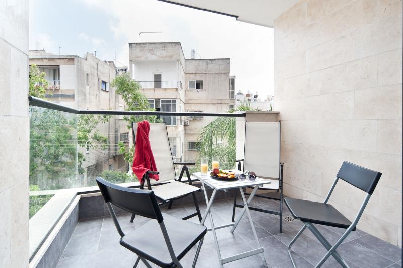 Bar kochva - Spacious and Modern - Image 1 - Tel Aviv - rentals