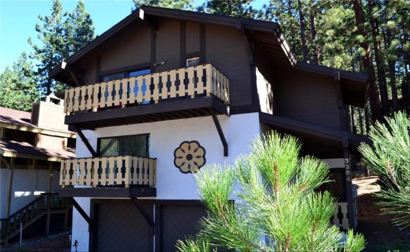 3364 Pinehill - Image 1 - Brinson - rentals