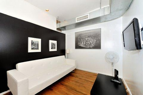 Comfortable and Relaxing 3 Bedroom Apartment in Midtown South ~ RA42863 - Image 1 - Manhattan - rentals