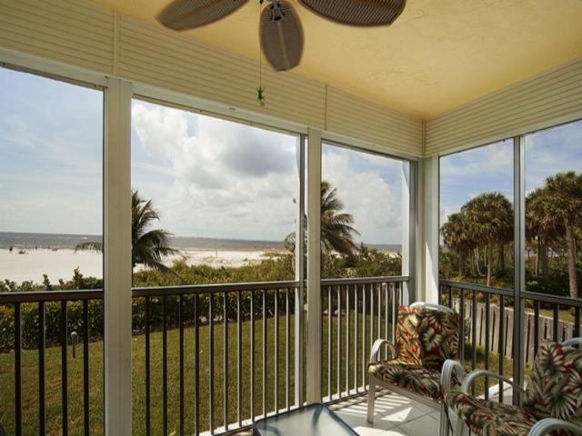 Pink Shell Vacation Villas 135 VV135 - Image 1 - Fort Myers - rentals