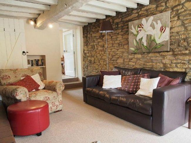 Cosy lounge - CRICL - Cricklade - rentals