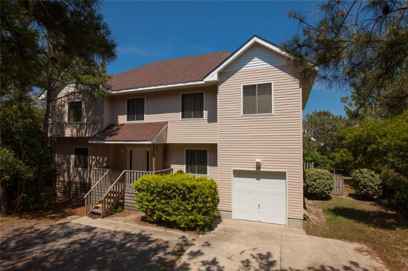 MISS BAY HAVEN - Image 1 - Virginia Beach - rentals