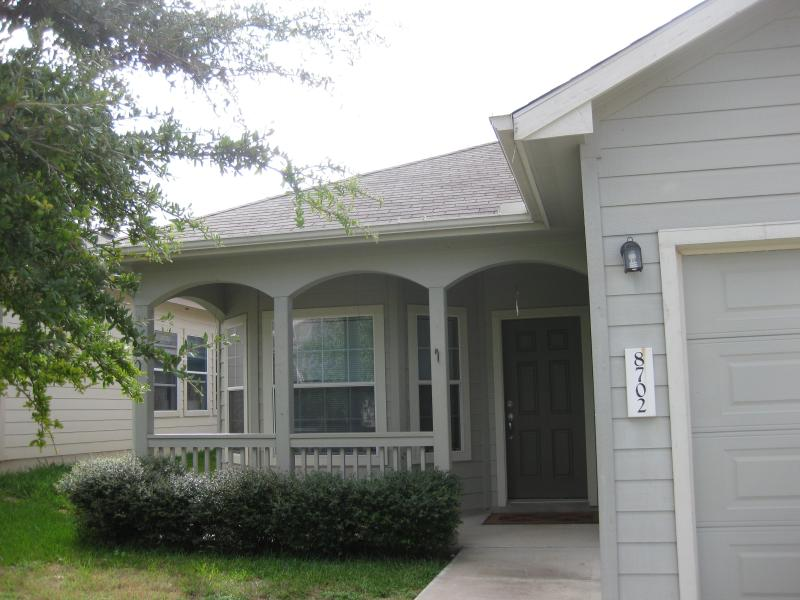 Reasonably Priced Nice Upscale House in Austin - Image 1 - Austin - rentals