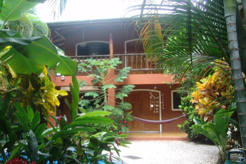 Bambula Samara, Best location and value in town! - Image 1 - Playa Samara - rentals