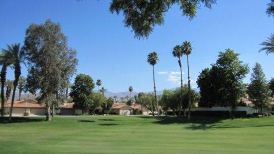 CAST273 - Monterey Country Club - 2 BDRM + DEN - Image 1 - Palm Desert - rentals