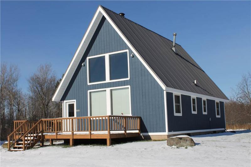 Sno Use - Image 1 - Ironwood - rentals