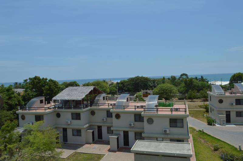 Ocean View Condo All inclusive 504 - Image 1 - San Clemente - rentals