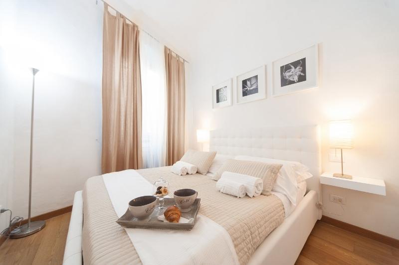 Stufa - Image 1 - Florence - rentals