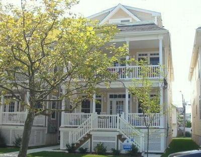 816 1st Street 69742 - Image 1 - Ocean City - rentals
