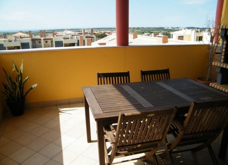 Páteos do Golfe T2-Vilamoura - Image 1 - Albufeira - rentals