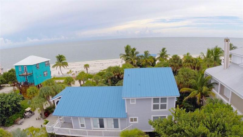 234A - Perfect Placement - Image 1 - North Captiva Island - rentals