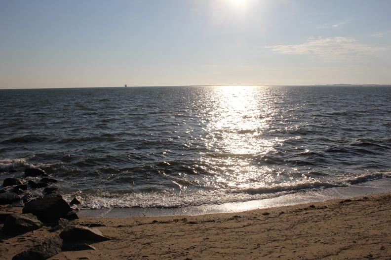 Luxurious Beachfront 2 BR Condo, Truro on the Bay! - Image 1 - Truro - rentals