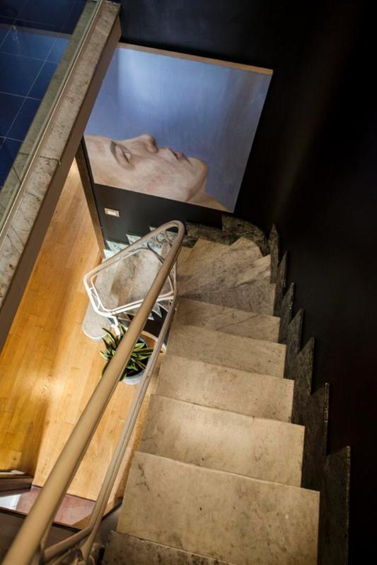 F2|FK Deisgn flat in a condo - Image 1 - Catania - rentals