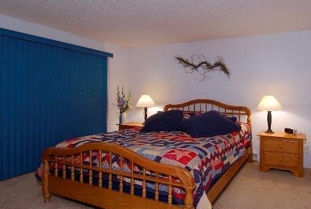 03C - Image 1 - Breckenridge - rentals