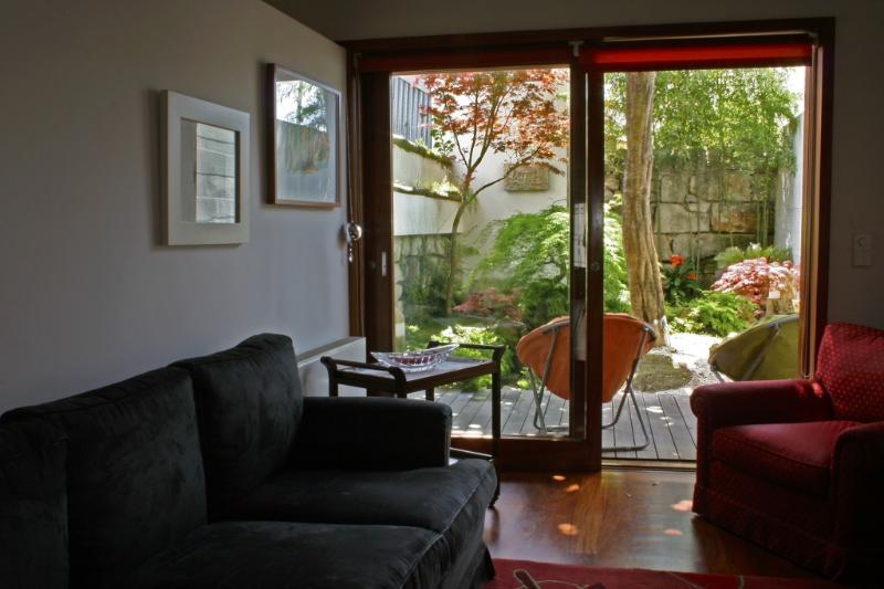 Apartment in Oporto 16 - Image 1 - Porto - rentals