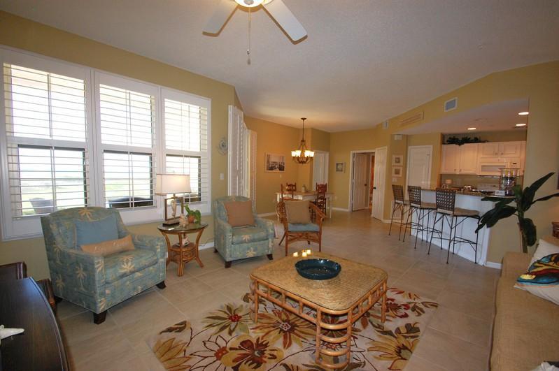 La Mahana (102E) - La Mahana (102E) - Gulf Shores - rentals