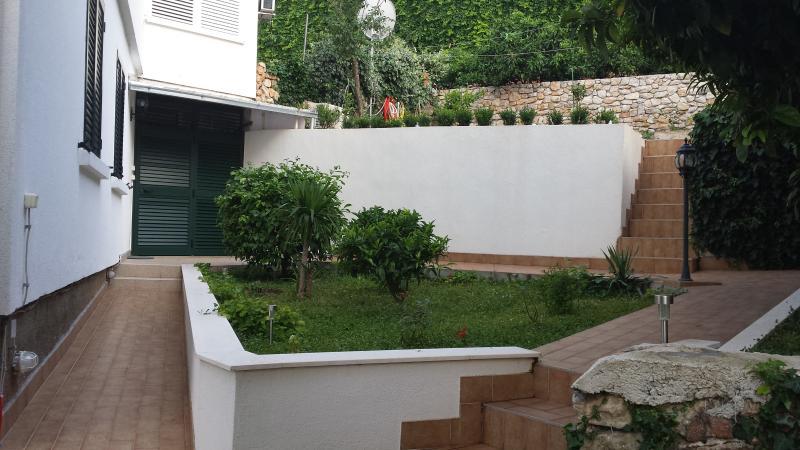 Studio Apartment Lapad - Image 1 - Dubrovnik - rentals