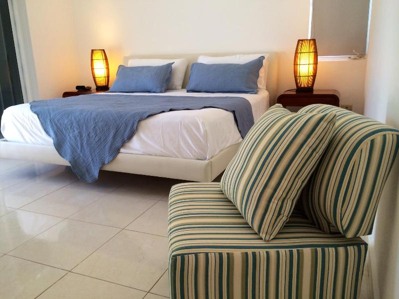 Beautiful 3 bdr house all equipped Mayamar B10 - Image 1 - Playa del Carmen - rentals