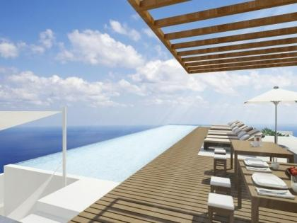 NEW 1 BDR, Papaya  301, Downtown, Playa del Carmen - Image 1 - Playa del Carmen - rentals