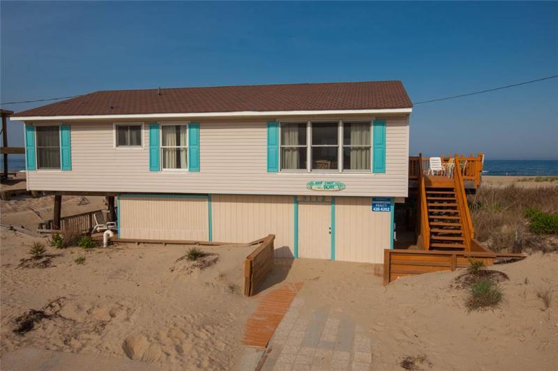 EAST COAST PALACE - Image 1 - Virginia Beach - rentals