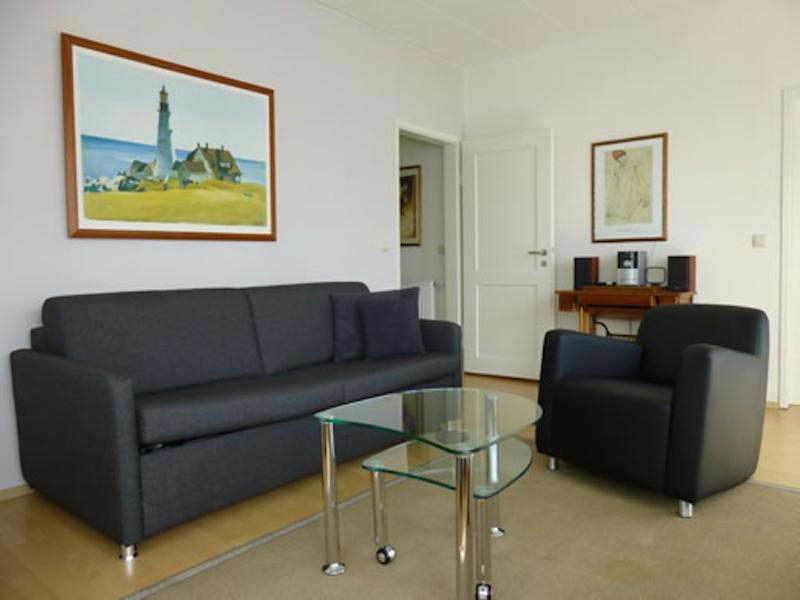 Vacation Apartment in Tübingen - 700 sqft, quiet, comfortable, WiFi (# 2550) #2550 - Vacation Apartment in Tübingen - 700 sqft, quiet, comfortable, WiFi (# 2550) - Tübingen - rentals