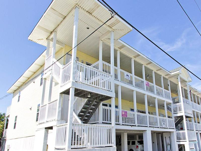 Idle A While 2B - Image 1 - Tybee Island - rentals
