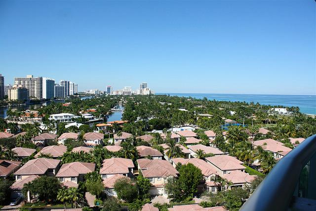 O. Reserve 2BR 2BA, Just Steps away from the Beach! - Image 1 - Miami Beach - rentals