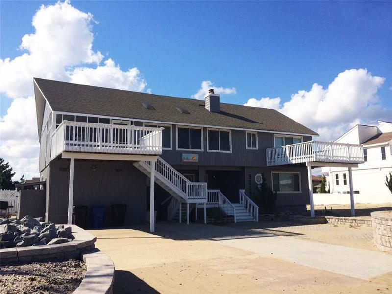 DAY DREAM - Image 1 - Virginia Beach - rentals