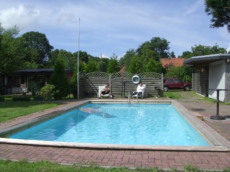 LLAG Luxury Vacation House in Stadland - 1076 sqft, beautifully and spaciously furnished, quiet location… #4841 - LLAG Luxury Vacation House in Stadland - 1076 sqft, beautifully and spaciously furnished, quiet location… - Stadland - rentals