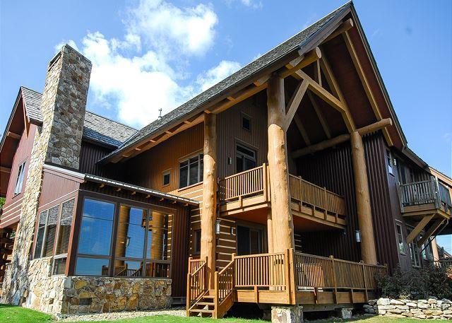 Exterior - Kendall Camp Get-A-Way - McHenry - rentals
