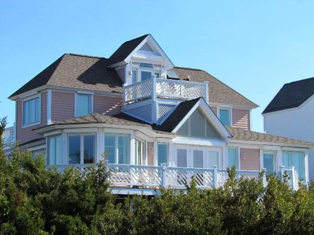 "3622 Yacht Club Rd - "" Pelican Pointe"" - Image 1 - Edisto Beach - rentals"