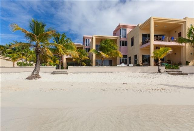 Coral Sands Unit 4 CORALSAN - Image 1 - West Bay - rentals